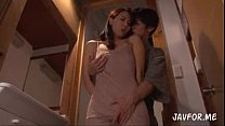 Free download video bokep Akina Honma -Part 1 9003