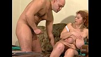 Xxx Hot Ugly Oma) video