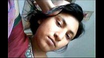 Upcoming Pornstar Of Jammu.jpg