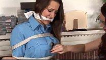 Screenshot Policewoman