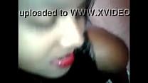 bengali teacher - download porn videos