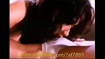 hottest stepmom - Khmer Sex New 052 thumbnail