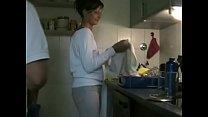 I Take My Wife in the Kitchen - camadultxxx.com