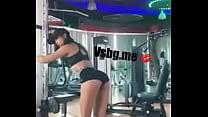 Group mình có ai team mông k ạ? INFO Nguyễn Dạ Nguyên Thi http://135a.top/info4 video