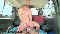Gay porn blowjob strong orgasm and free sex videos male cum shots