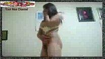 Sexy girls mastubasi