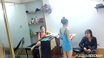 tai phim sex -xem phim sex H\u1edbt tóc Khánh Linh
