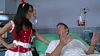 Asa Akira Anal Banged Nurse.jpg