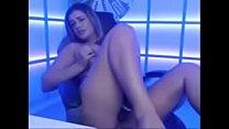 Beautiful Teen Masturb on Webcam, Free HD Porn on www.PimpSo.com Thumbnail