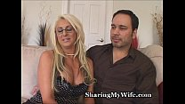 Big Tit Hotwife preview image