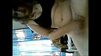 ARAB GIRL MASTURBATES - more @ tcamgirls.com صورة