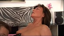 Mature women hunting for young cocks Vol. 27
