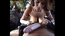 Hairy milf with big tits like anal sex video
