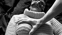 Un sommeil presque profond (Cédille) thumb
