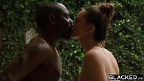 BLACKED Tori Black Has Intense BBC Sex With Her Bodyguard Preview