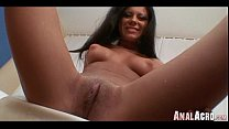 Extreme anal 538 - download porn videos