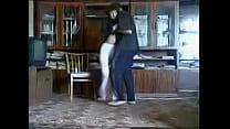 adult real home porno - home video - amatuer homemade sex Vorschaubild