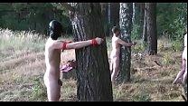 Любовь зла порно