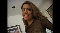Gina Ryder - No Kissing Please