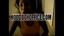 36.He gets revenge on the stuck up black bitch - Pornhub.com.MP4 pornhub video