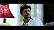 Bollywood Bhabhi series -03 thumbnail