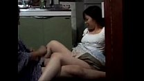 12300 China Movie Hot Sex Videos, MILF Movies & Compilation Clips preview