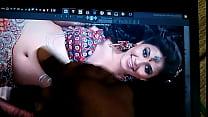 cumtribute to tamil actress anjali