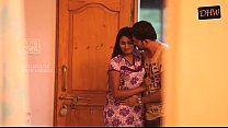telugu aunty b-grade with lover boy2 Preview