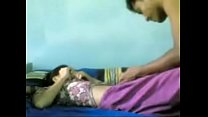 East Indian college couple Fucking (new) tumblr xxx video
