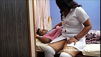 Romantic Nurse Making Romance with Patient -480p (new) pornhub video