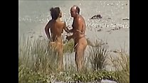 naked cpl amatorial italy part 1 Thumbnail