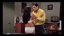 â–&pa ra Desi Unseen White bra expos White bra exposed Must Watch You