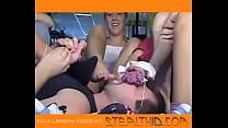 Gym Girls - 6 girls & Selen & Nina Vorschaubild