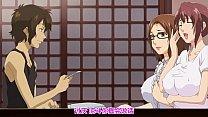 [脸肿字幕组][720P][サークルトリビュート]兄貴の嫁さんなら、俺にハメられてヒイヒイ言ってるところだよ