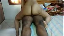 http://pussycams.ga 4843342 pornhub video