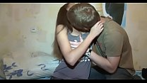 In her 18 y.o. she fucks 3 times a day - Porn Video 841