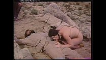 Kate and the indians (1979) - Blowjobs & Cumshots Cut video