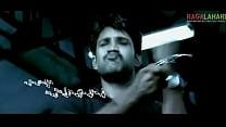 vaishali telugu movie online watch. thumbnail
