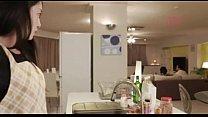 8c5f40fd87445dfafcd1b349b5ade92d1377613806-480-342-499-h264 video