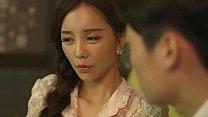 Phim sex Hàn Quốc những cặp vú tuyệt đẹp.MP4 Vorschaubild