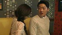 Phim sex Hàn Quốc những cặp vú tuyệt đẹp.MP4 Preview
