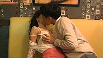 xnxx.com]: Phim sex hàn quốc những cặp vú tuyệt đẹp.mp4 thumbnail