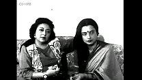 kothilady of rekha