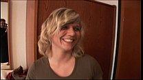 JuliaReaves-XFree - Haussauen Report - scene 4 pornhub video