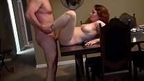 Amy Fucks A Guy She Met Online Part 2 - EZSexSearch.com