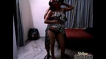 Shilpa Bhabhi Dancing Naked With Her Husband On... thumb