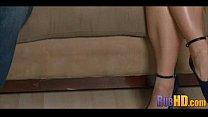 Sexy  Massage 0090