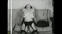 Image: Bucky Beaver #38