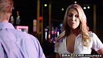 Brazzers - Shes Gonna Squirt - Slut Wars The Va...'s Thumb