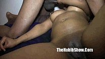 carmel cakes..thick red dick sloober head dr wet pussy banged